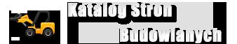 Katalog Stron Budowlanych